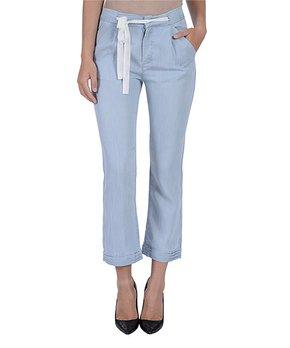 f8078d8b3d7f7 women s denim pants and jeans