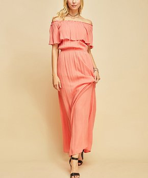 453ab3e9141 ... Maxi Dress - Women. all gone