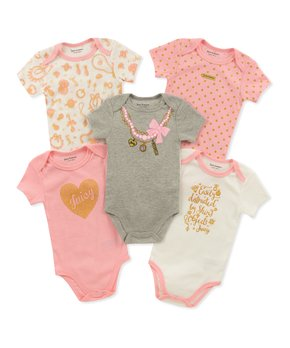 f7ef4b189 Big Brands, Small Styles: Baby & Up | Zulily