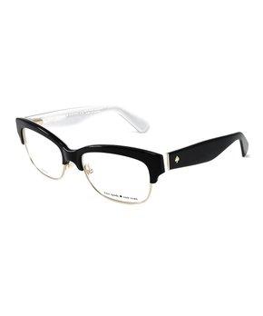 e6abb7d2ebc women s eyeglass frames