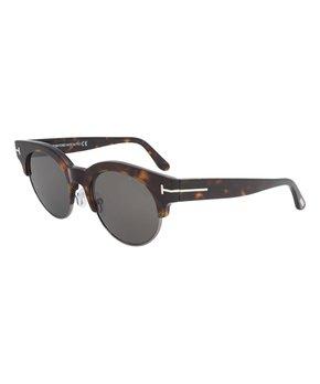 a76c362f800 sunglasses