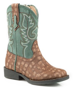 Boot Rugs Zulily
