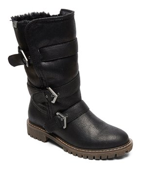 e7b370d76 Women s Casual Boots - Wide-Calf