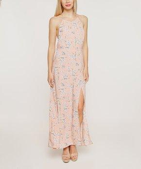 63d05f258af Women s Summer Wardrobe  Dresses