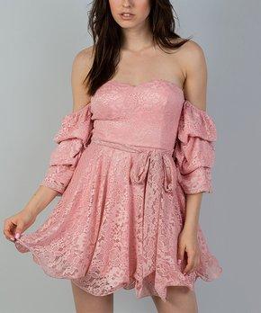 074963c7254 Summer Style  Feminine
