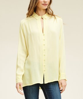 2931acd9 ... Geometric Button-Up - Women. shop now. only 4 left