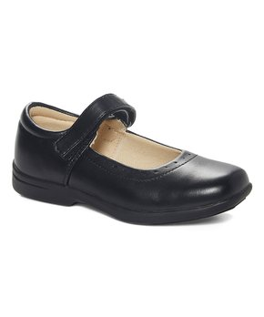 41646c8a0ef05 Top-of-the-Class Uniform Shoes | Zulily