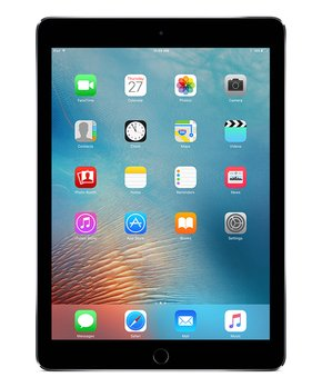 Apple | Refurbished Gold 512-GB WiFi-Only iPad Pro
