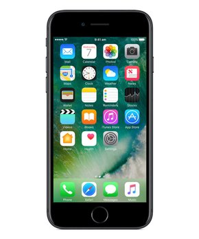 Apple | Refurbished Silver 64-GB GSM Unlocked iPhone 6s Plus