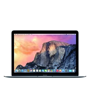 Apple | Refurbished Silver 256-GB 15'' Macbook Pro