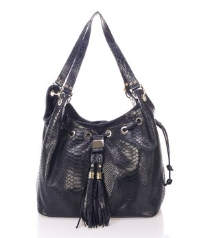 d4517bfc1 Deals on Italian Leather Handbags | Zulily