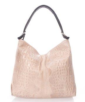 Deals on Italian Leather Handbags   Zulily a047449609