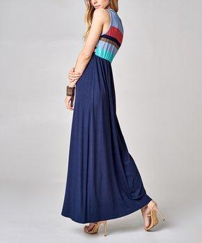 805b510e07533 empire waist dresses | Zulily