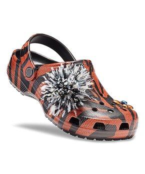 432650729e6 Crocs  Women