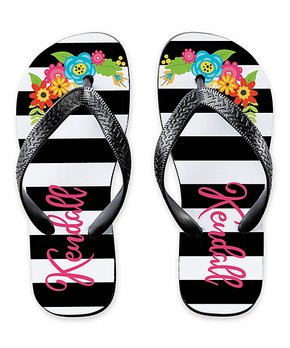 07858c54c15c7 Personalized Poolside Finds