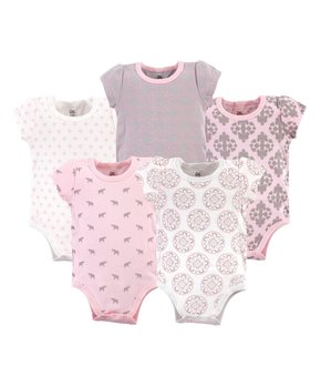 1f26668a1 Sweet Savings on Baby's Must-Haves   Zulily