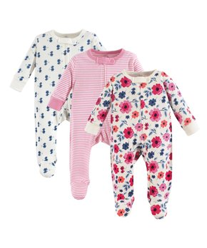3e30a84e6 Best Sellers for Baby
