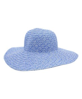 fe4481e1691087 Hip to the Hat Hype? | Zulily