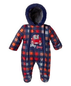 62d1e8031 Ski Lodge Attire  Baby to Big Kids