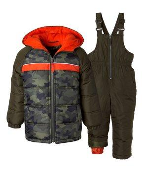 c3450ce6cc849 puffer coats