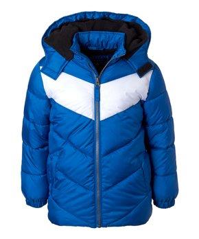 d60533dd93d6 Boys  Coats From  14.99
