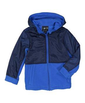 Slope-Ready Coats  Baby to Big Kids  f7f6cd6e0324