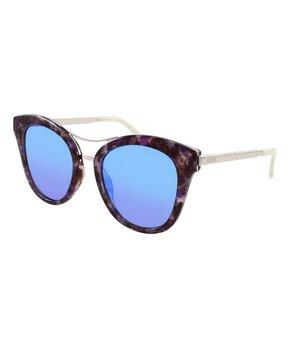 96779d9182 women s sunglasses