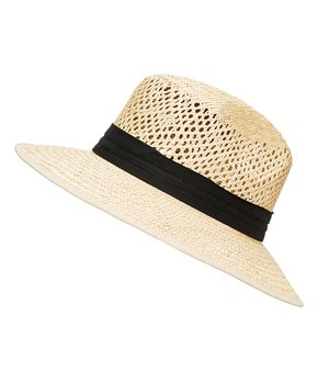 women s sunhats  cd51333a65cf