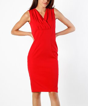 27283091 Dressed for Success   Zulily
