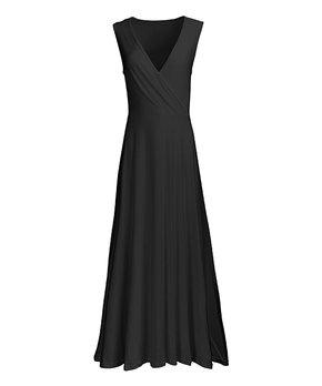 d2139e15be7 The Summer Dress Code  S-4X