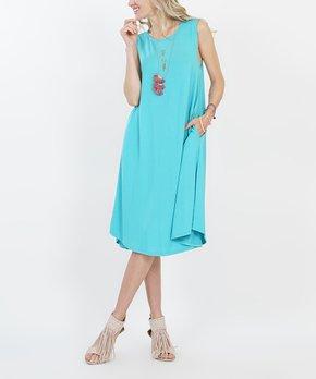 f30588a88b It s Dress Season!  Plus Too