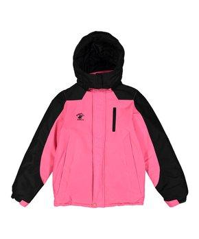 0fe18e4128dc Next Winter s Coat