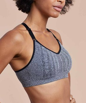 7ff66eca25 Activewear Blow-Out at  9.99