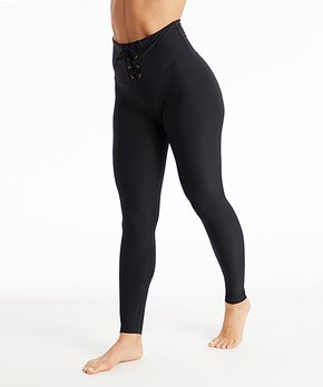 d66fbbab1705b Bally Total Fitness - Affordable Activewear for Women