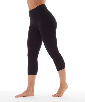 a48468fd93 Balance Collection | Heather Charcoal Barely 32'' Active Pants - Women. all  gone