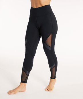 18d172f8c6d3c Bally Total Fitness - Affordable Activewear for Women | Zulily