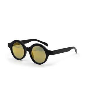 046e96cefc6 A Sunglasses Spec-tacular