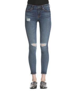 a21699ebac2 plus size skinny jeans