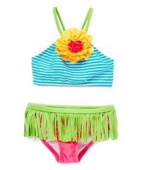 3b1c8f1a9e41c Swimsuits & Sunshine: Up to Big Girl | Zulily