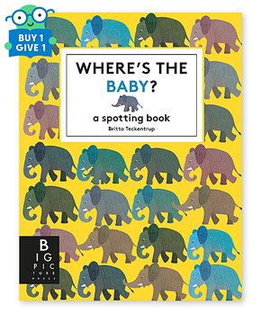 Buy 1, Give 1 Books: $9 99 & Under | Zulily