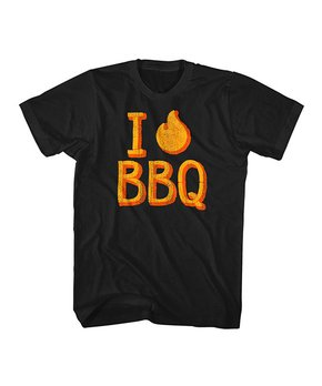 3a80e29c0 A Guy's Grilling Style | Zulily