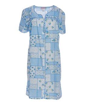 b7f20c1c94 Sweet Dreams in Classic Sleepwear