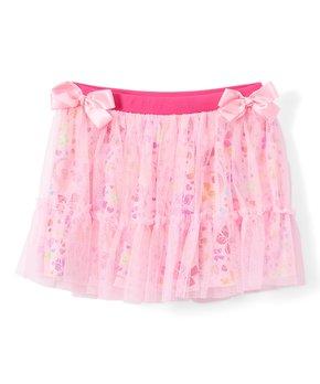 0363ca69f68 girls  tutu skirts and pettiskirts amp sa u amp ved 0ahukewjox ...
