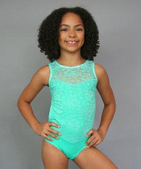 6db5965d27 yoga clothes clothes