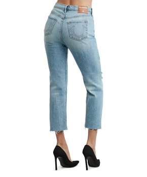 dbfa6e604 ... Auric Field Flap-Pocket Naturaline Super Skinny Ankle… all gone. True  Religion