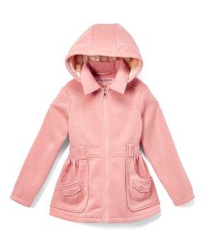 945e6becbf03 girls  fleece jackets
