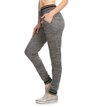 39df280faf4ab Get Your Glow On in Trendy Activewear   Zulily