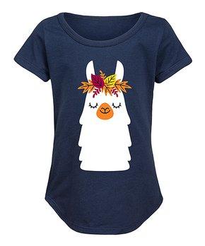 399fd42e9 Pumpkin Patch-Bound  Baby to Big Kids