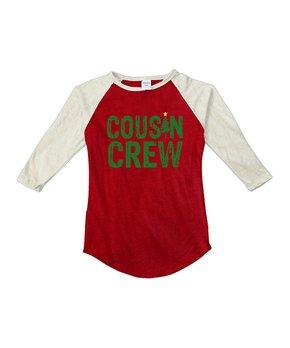 00c331ed5 kids christmas clothes&sa=u&ved ...