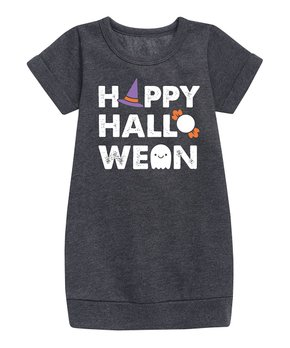 3060a5c13 Oh-So Eerie & Adorable: Up to Big Kids | Zulily